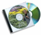 sleep better with hypnosis by jim zinger csp