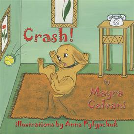 Crash! | eBooks | Classics