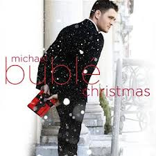 It's Beginning to look a lot like Christmas as sung by Michael Buble arranged for strings solo and more | Music | Oldies