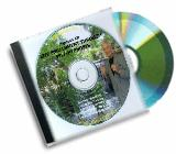 life enrichment through self-hypnosis by jim zinger csp