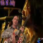 Learn to play 4th Of July By Shooter Jennings | Movies and Videos | Educational