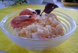 cook fish salads and sea products. | eBooks | Health