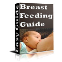 breast feeding | eBooks | Health