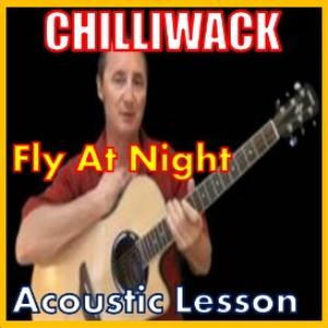 Learn to play Fly At Night by Chilliwack | Movies and Videos | Educational
