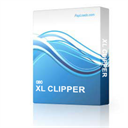 XL CLIPPER v1.6 (Send spreadsheets and office docs to your Evernote account from Excel/Word toolbar) - Non Enterprise Home Edition | Software | Add-Ons and Plug-ins
