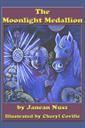 The Moonlight Medallion | eBooks | Children's eBooks