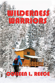 wilderness warriors
