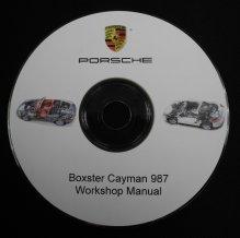porsche 987 boxster cayman workshop manual ebooks automotive rh store payloadz com porsche 987 service manual free download pdf porsche boxster 987 service manual pdf