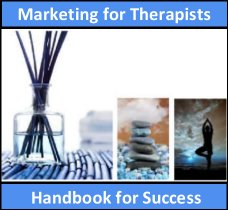 Marketing for Therapists | eBooks | Education