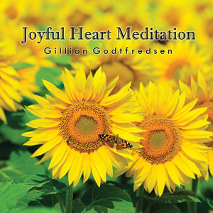 joyful heart meditation