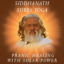 Siddhanath Surya Yoga - Solar Yoga Meditation Cures Disease | Movies and Videos | Religion and Spirituality