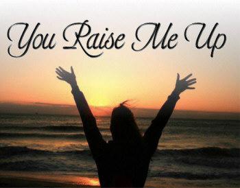 You Raise Me Up Instrumental version arranged for trumpet, alto sax, tenor  sax, and trombone