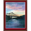 19 Paint a Bridge | Movies and Videos | Arts