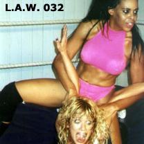 law032