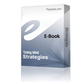 Strategies & Resources For Teaching The History of English   eBooks   Education