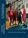 101 Basketball Baseline Out of Bounds Plays | eBooks | Sports