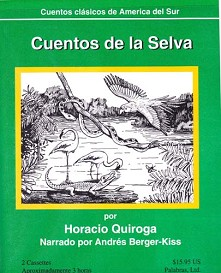 listen and learn spanish e-book series: all 7 volumes