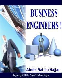 business engineering ebook