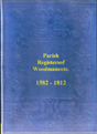 Woodmancote Register | eBooks | Reference
