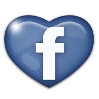Facebook Dating Secrets for Girls | Audio Books | Relationships