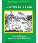 listen and learn spanish reader sampler