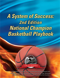 2nd edition national champion playbook