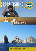 sportfishing with dan hernandez east cape – buena vista