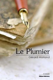 le plumier - par gerard morland