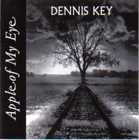 sympathy - dennis key