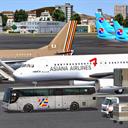 Jeju International | Software | Games