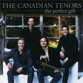 huron carol as sung by the canadian tenors arr. for ttbb and full orchestra