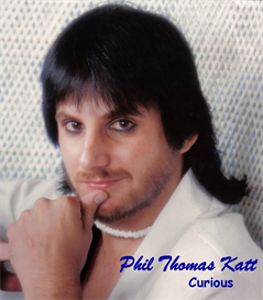 letters - phil thomas katt