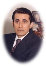 hepatitis liver detox professor majid ali