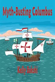 myth-busting columbus