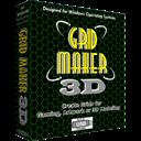 Grid-Maker 3D for Windows | Software | Design