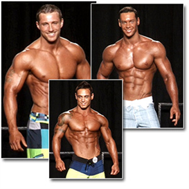 12114 - 2012 npc junior nationals men´s physique prejudging (hd)