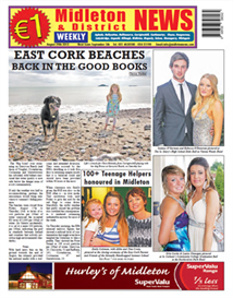 midleton news august 29th 2012