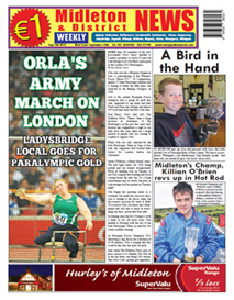 midleton news september 5th 2012
