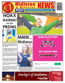 midleton news september 12th 2012