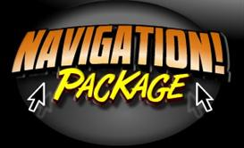 Navigation Package | Movies and Videos | Educational