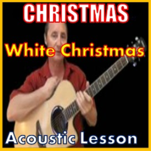 Learn to play White Christmas | Movies and Videos | Educational