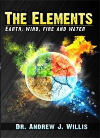 the elements pt3