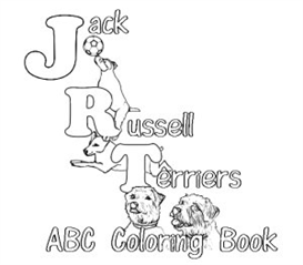 jrtcolorabcxmaspricing