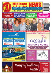 midleton news october 3 2012