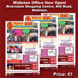 midleton news october 24 2012