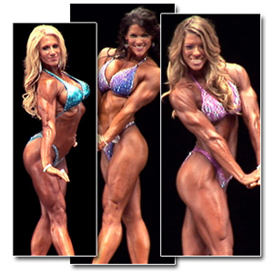 22108 - 2011 npc nationals womens physique prejudging (hd)