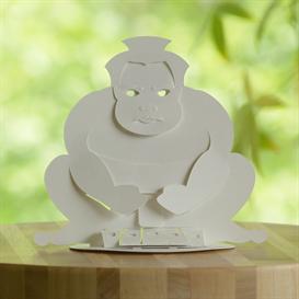 sumo - easycutpopup