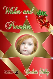 Wishes and Promises | eBooks | Fiction