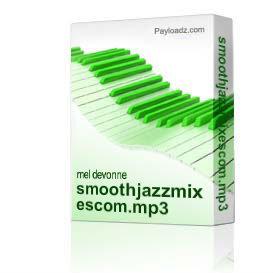 smoothjazzmixescom.mp3