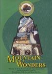 Canadian Wildlife Mountain Wonders Volume 2 | Movies and Videos | Documentary